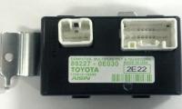 AS1003 Power Tilt and Telescopic Steering Wheel (CASE) (2)