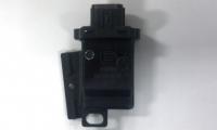 AS1004 Smart Key (CASE) (2)