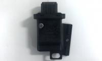 AS1004 Smart Key (CASE)